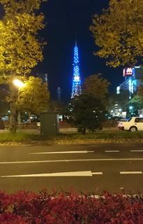 テレビ塔 (3).JPG