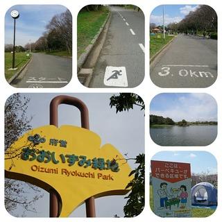 大泉緑地.jpg