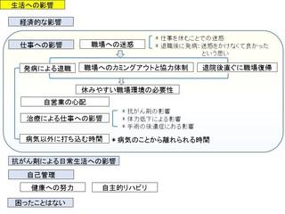 生活への影響.JPG